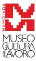 Logo Museo della cultura e del lavoro Mamoiada