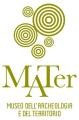 Logo Museo Mater - Museo dell'archeologia e del territorio Mamoiada