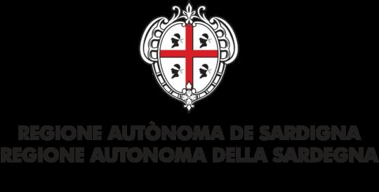 Logo Regione Autonoma della Sardegna Regione Autonoma de Sardigna - Assessoradu de s'igiene e sanidadi e de s'assiténtzia sotziale - Assessorato dell'igiene e sanità e dell'assistenza sociale