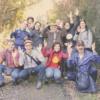 Paesaggi visivi e sonori di Pau - Evento finale al Museo dell'Ossidiana e percorso accessibile a Sa Scaba Crobina