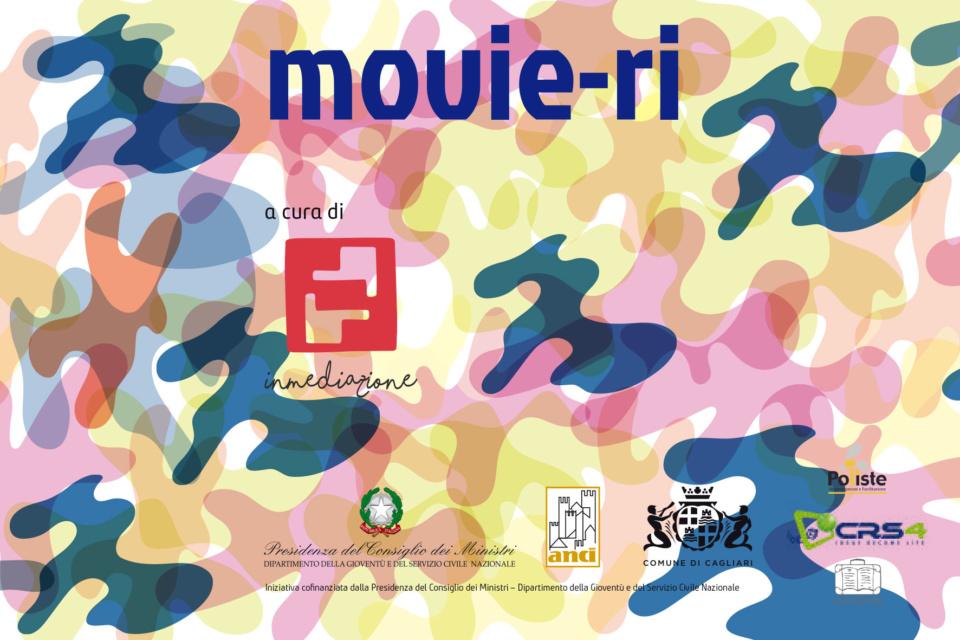 Laboratorio filmmaking Movie-Ri a Cagliari - Progetto Btbecome